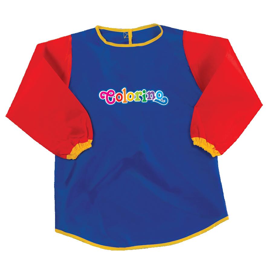 Colorino apron